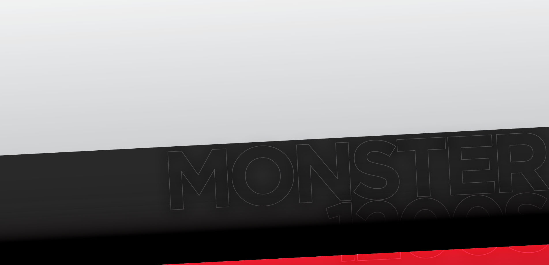 BKG-Banners-M1200S
